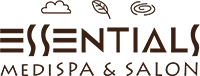 Essentials Medispa & Salon